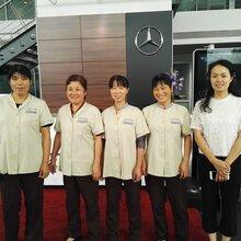 芜湖乔恩清洁服务公司,日常保洁,物业保洁,单位保洁