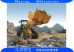 装载机电子称郑州大成装载机电子称高精度铲车称高精度装载机电子称