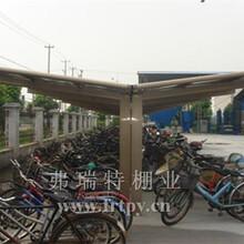 深圳弗瑞特棚业直销铝合金雨棚、钢结构雨棚、膜结构雨棚