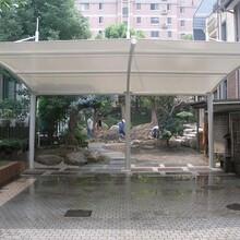 铝合金窗台棚阳台雨棚遮阳棚过道棚车棚厂家定制