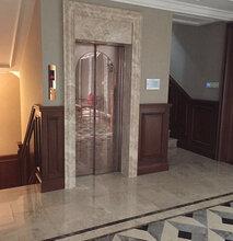 沈阳传菜电梯可提供快捷方便经济的小型货物运输图片