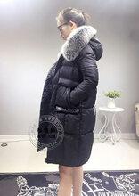 女装折扣店加盟/欧时力、太平鸟秋冬和冬装大量到货-格蕾斯服饰加盟