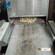 隧道式微波烘烤机