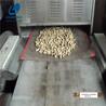 瓜子炒货机