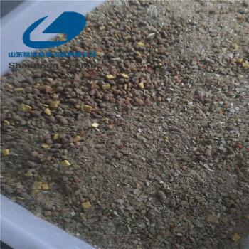 营养粉面图片,重庆营养粉干燥杀菌机,微波杀菌设备