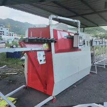 河北鑫海汇:箍筋板筋一体机,盖筋板筋一体机图片