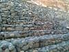 绿格石笼网、折叠石笼网、石笼网箱厂家直销价格实惠