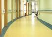 南通写字楼办公楼楼梯走廊过道pvc塑胶地板