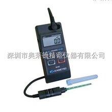 日本KANETEC强力高斯计TM-801TM-701磁力密度计磁通密度计特斯拉计