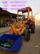 新型便携式挖树机厂家