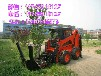 新型移树机型号齐全树木移栽机质量保障\索