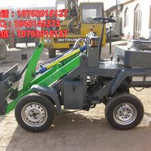 电动装载机用电铲车零排量/索图片