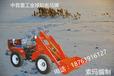 小型铲车铲车供应使用寿命长/索