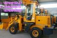 轮式装载机系统可靠持久工作优质服务信誉保证/索
