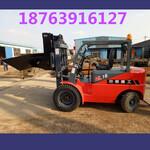 养殖场铲车价格,养殖场铲车介绍图片