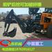贵州挖掘机铲车挖掘机价格哪家比较好