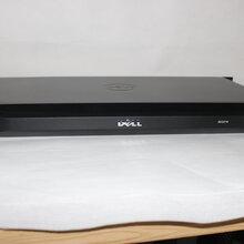 戴尔8口kvm切换器戴尔DAV2108KVM切换器戴尔KVM切换器图片