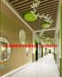 郑州幼儿园装修价格,郑州幼儿园设计多少钱一平方