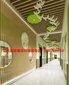 南阳幼儿园装修公司-天恒-专业一流的幼儿园设计公司图片