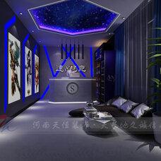 安阳电竞酒店装修设计,安阳电竞酒店装修,安阳电竞酒店装修公司,安阳电竞酒店设计