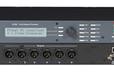 哪里的3进6出带电脑控制数字音频处理器3.6SP比较好呢-恩平迈威仕电子公司