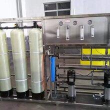供应汽车尿素液汽车玻璃水防冻液生产设备灌装流水线图片