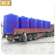 无锡5吨家用水塔,上海消防专用塑料水箱,聊城储水桶图片