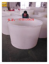重庆鸡爪腌制桶苏州食品级辣椒腌制桶图片