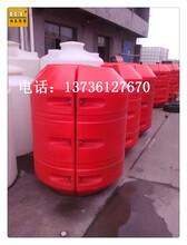 宁波管道浮体厂家,武汉河道疏浚漂浮,大型塑料浮体价格图片