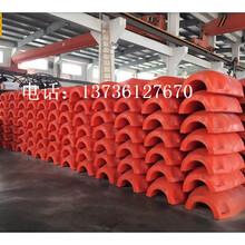 直销长江河道施工安全浮标六盘水拦渣浮筒图片
