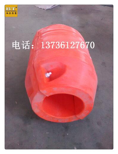 产品图片1IMG_20150505_123110