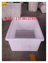 直销广州印染纺织推布车肇庆装布车洗水布车图片