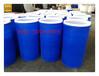 厂家批发无毒味水产养殖桶鱼苗孵化桶活鱼桶