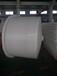 通州鱼菜共生养殖圆桶,苏州鱼苗孵化塑料桶,北海水产养殖桶