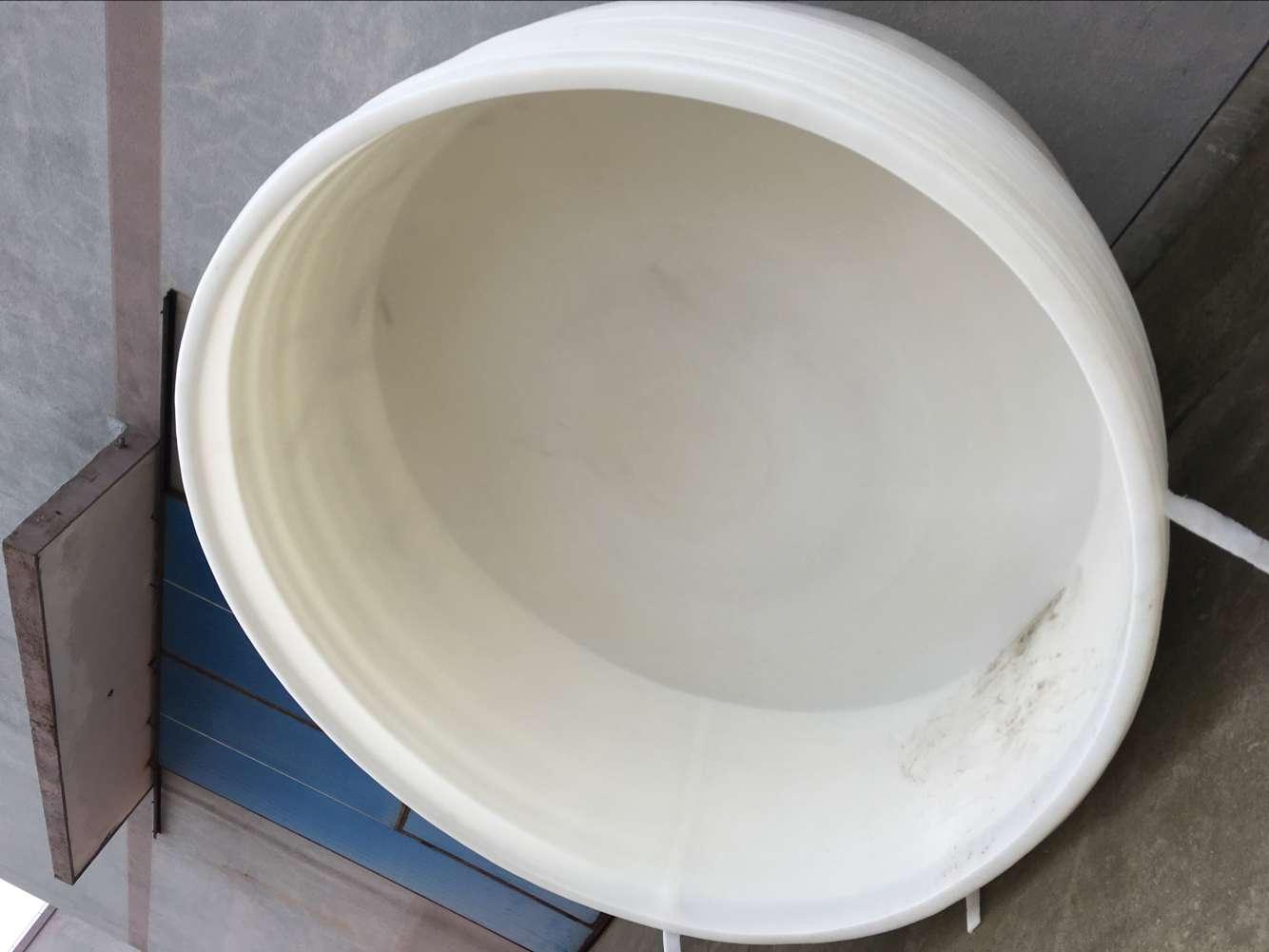 鸭蛋腌制桶巴州泥鳅鱼苗孵化桶广州鱼菜共生桶-泥鳅鱼苗报价 厂家
