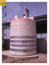 哈尔滨食品级家用塑料水箱苏州工业塑料水塔图片