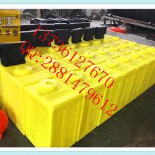 2017南京社区自动售水机水箱