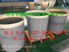 福州食品级塑料圆桶泡菜桶生产厂家