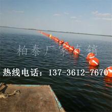 漂流警示浮球品牌图片