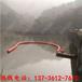 河道拦截浮筒拦污浮筒生产厂家