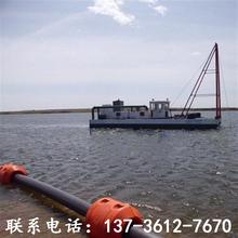 海上管道浮筒大口径塑料浮体