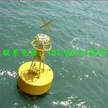 水上工程专用航道示位标厂家图片