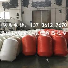 水电站拦污排拦污浮筒生产厂家图片
