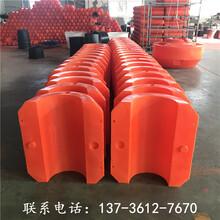 哈尔滨10寸清淤管道浮筒生产厂家图片