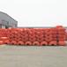 淄博管道浮筒抽沙管浮子生产厂家