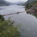 进水口拦污浮排聚乙烯浮筒有哪些规格