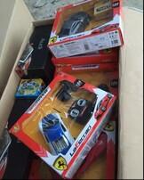 玩具按斤卖,称斤玩具,库存玩具,特价玩具图片