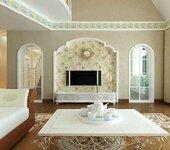 株洲装修公司泥巴公社与你分享新房装饰