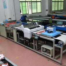 纺织印刷机,数码直喷印花机,纺织数码直喷机,纺织印刷机价格
