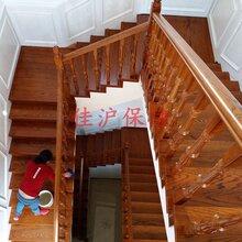 上海松江区专业保洁公司专业新房保洁石材养护优质保洁服务